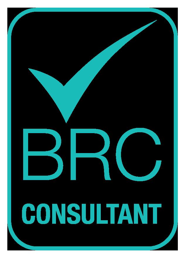 BRC Consultant 3262-SeeThru