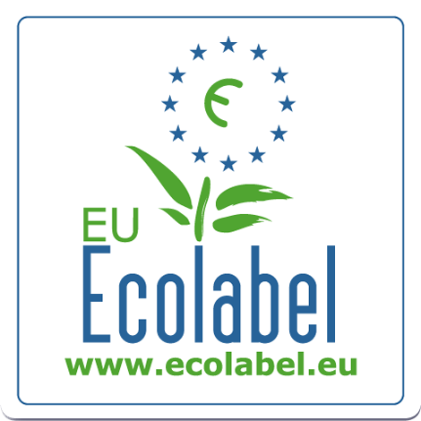 ecológica I
