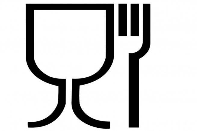 simbolo-de-aptitud-alimentaria-publicado-en-el-reglamento-ce-1935-2004